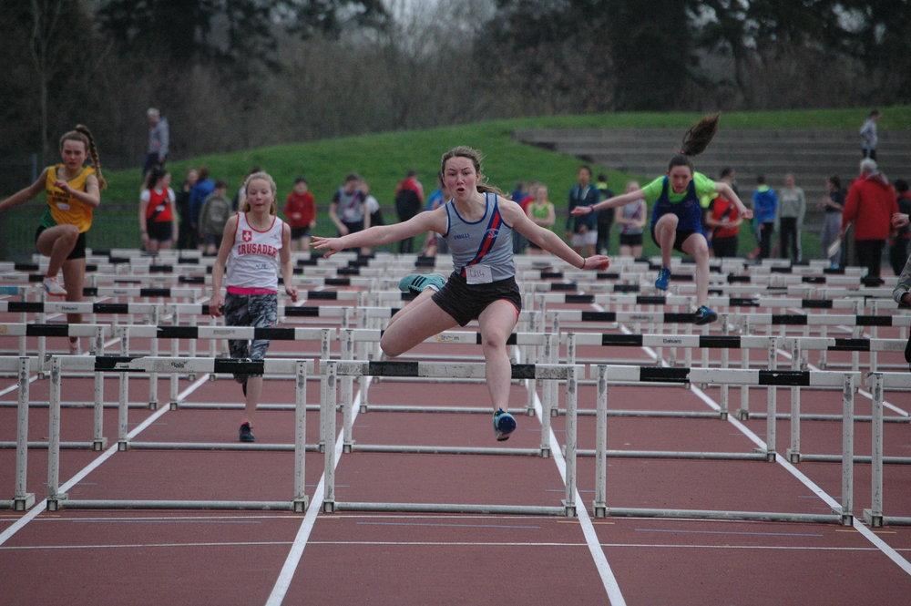 ABI hurdles.jpg