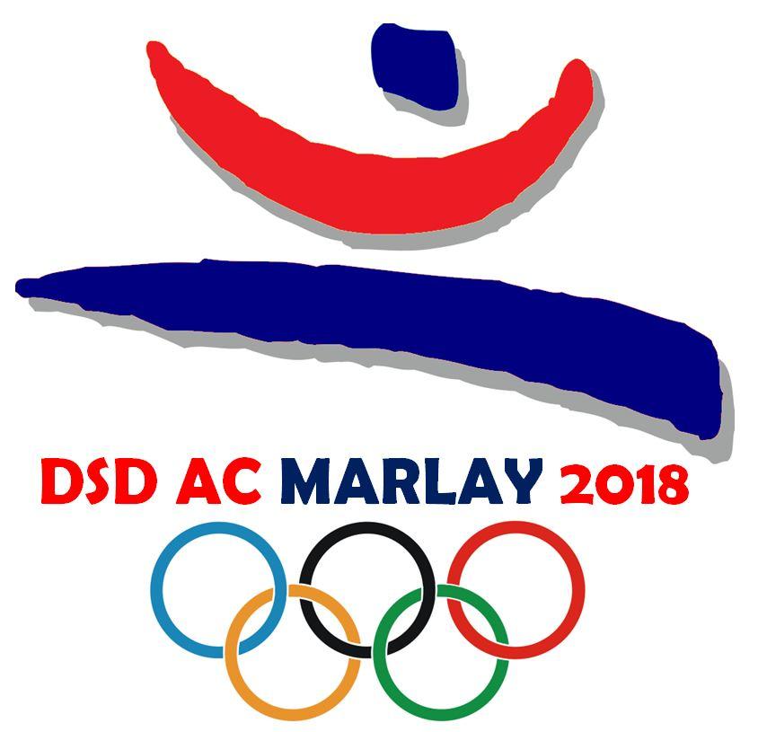 DSD Marlay 2018 (003).JPG