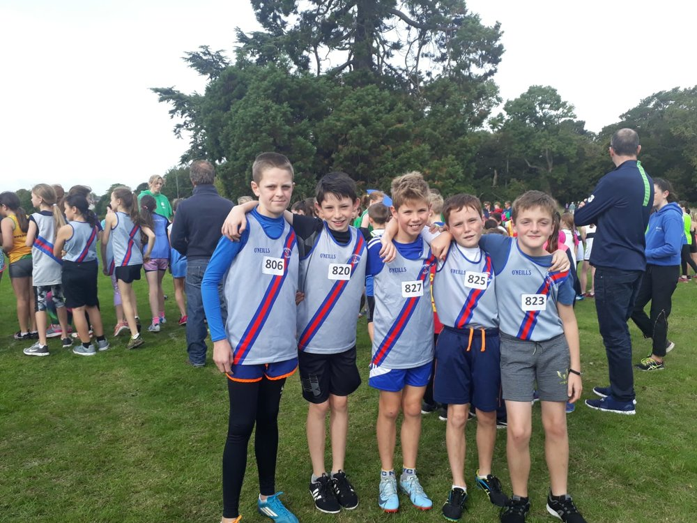 U.11 Boys CC League 1.jpg