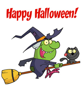 clipart_illustration_of_a_witch_and_black_cat_riding_a_broom_on_a_happy_halloween_greeting_0521-1010-0523-2217_SMU.jpg