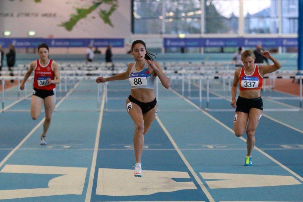 Kate D finish.jpg