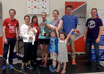 DSD Winning Women's Team Terenure 2019.jpg