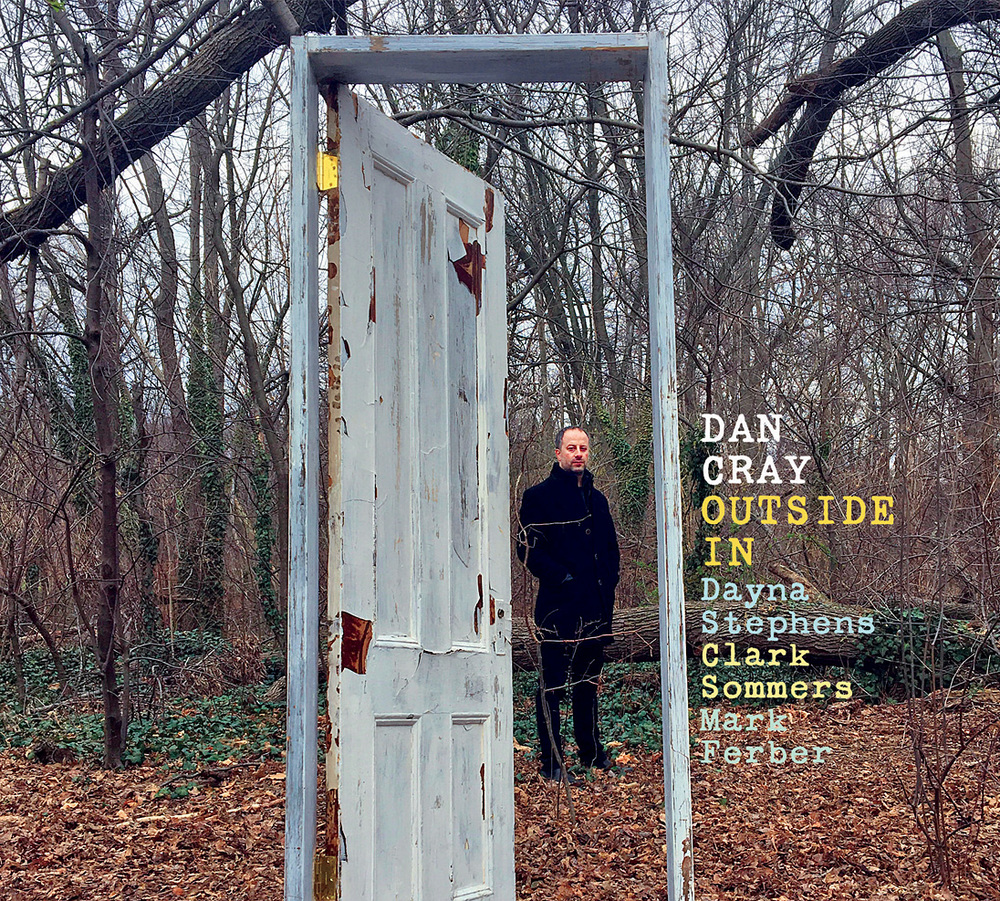 Cray Front Cover.jpg