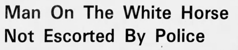 The_Times_and_Democrat_Sat__Jul_13__1974_-2.jpg