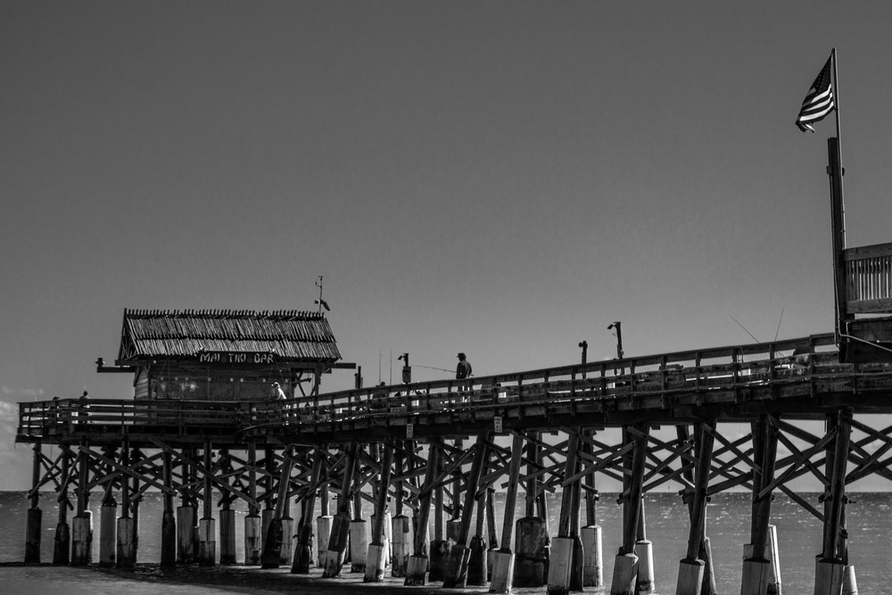 Cocoa Breach Pier-1.jpg