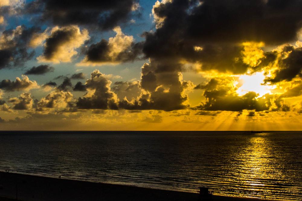 Key West-2.jpg