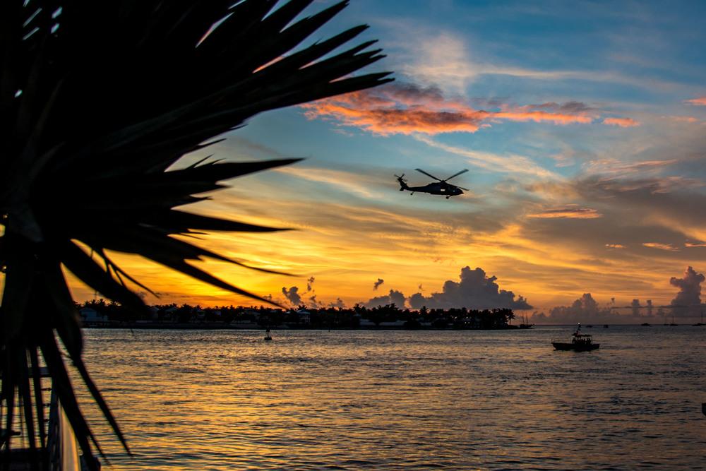 Key West-10.jpg