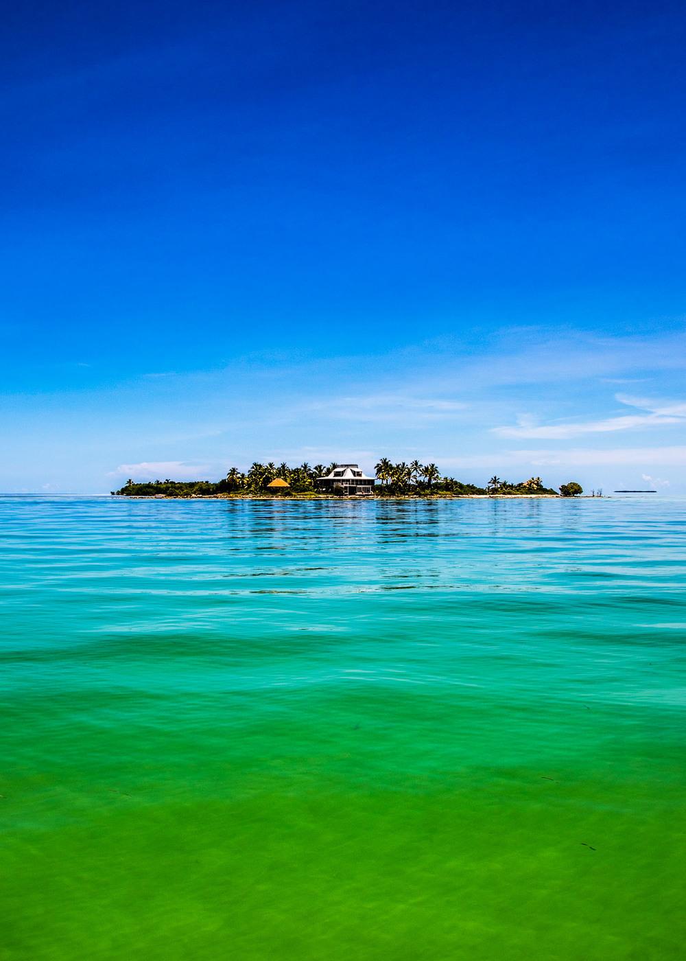 Key West-15.jpg