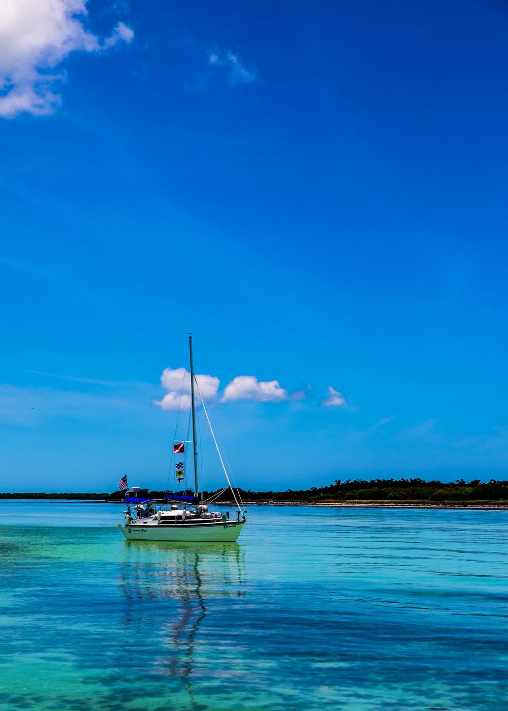 Key West-17.jpg