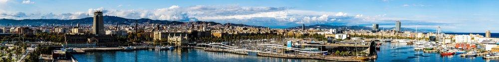Barcelona Skyline-1.jpg