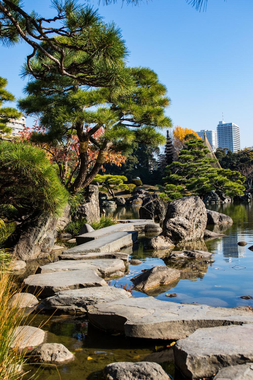 Japan-1-2.jpg