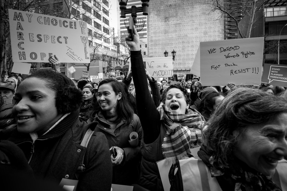 Womens March NYC-9.jpg
