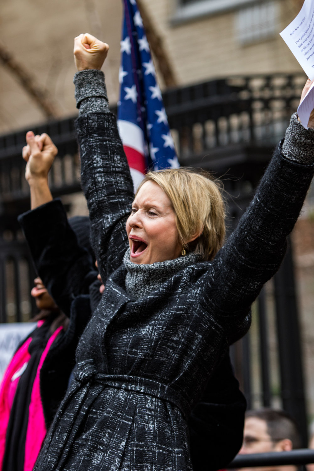 Womens March NYC-34.jpg