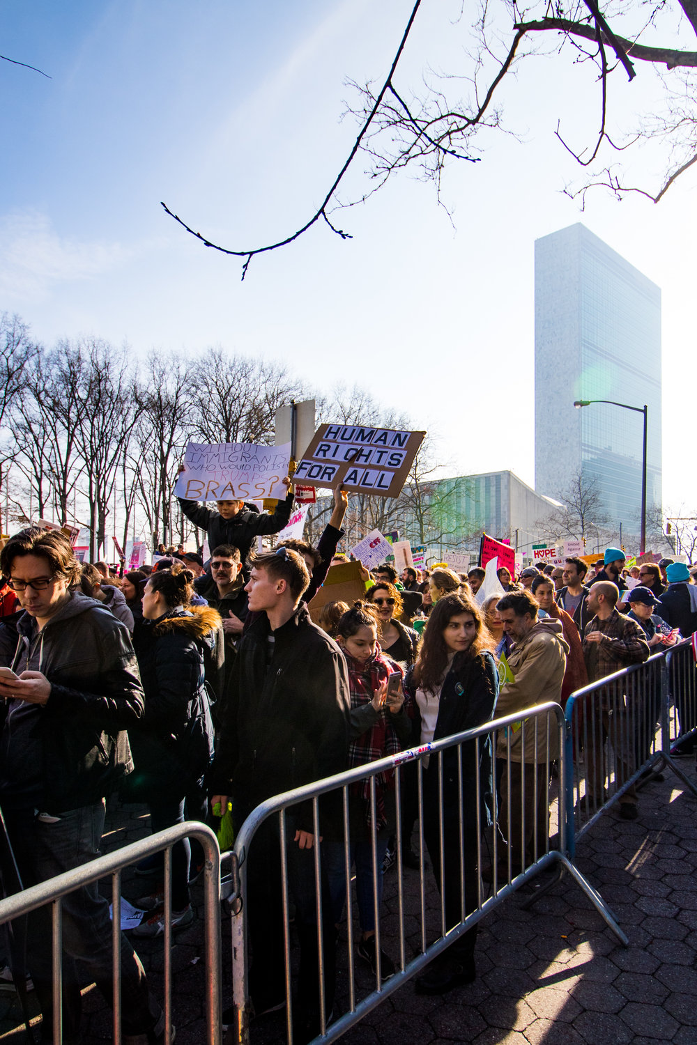 Womens March NYC-56.jpg