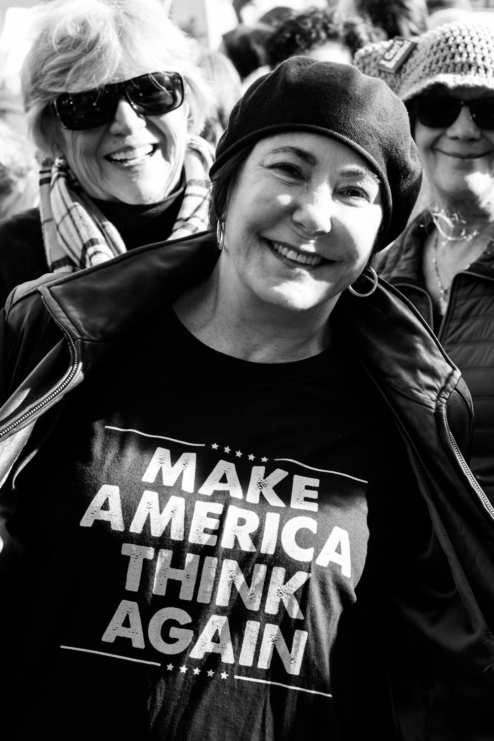 Womens March NYC-57.jpg