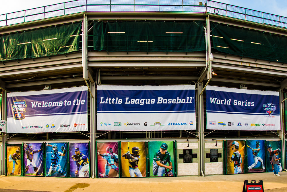 LLWS - Little League Grounds-2.jpg