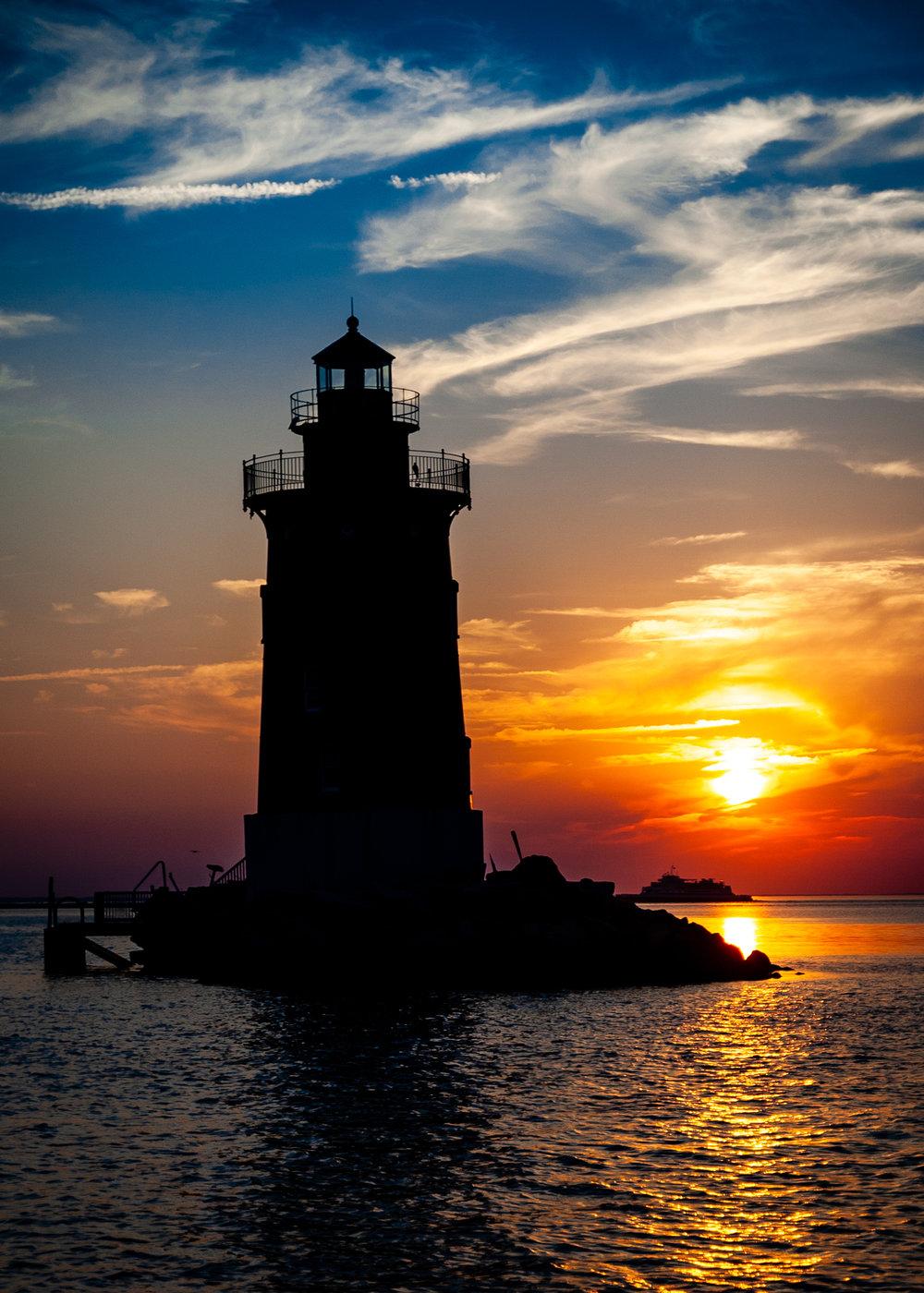 Lewes Lighthouse1.jpg