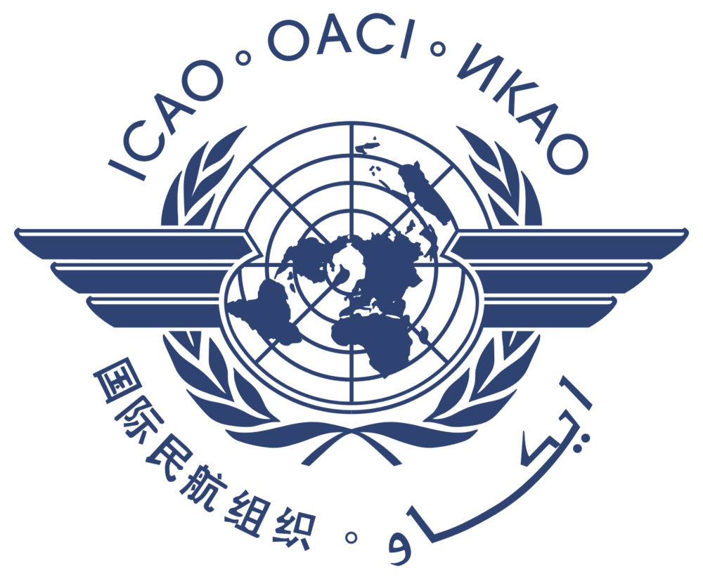 Internation Civil Aviation Organisation