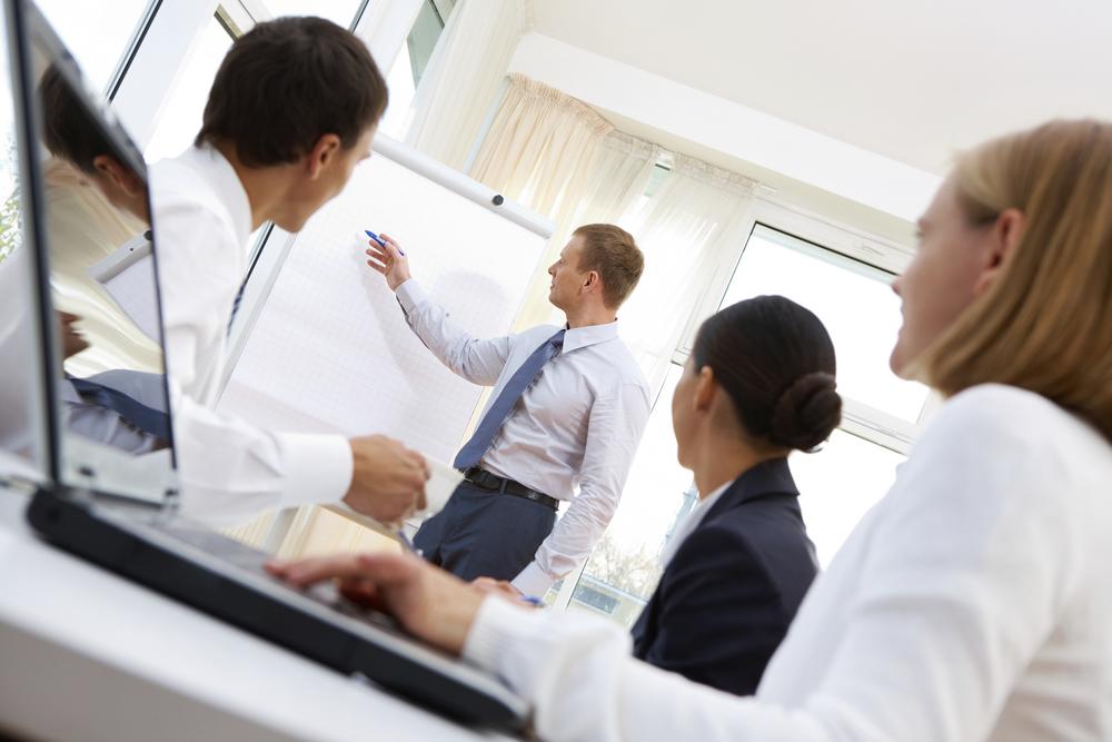 Threat and Error Management Training for Instructors & Evaluators