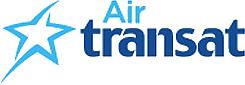 Air_Transat.png