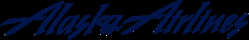 alaska-airlines-logo.png