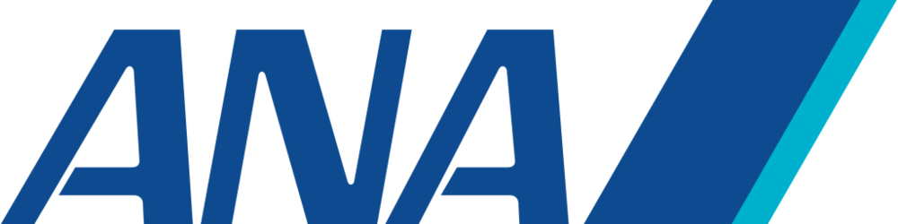 all-nippon-airways-logo.png