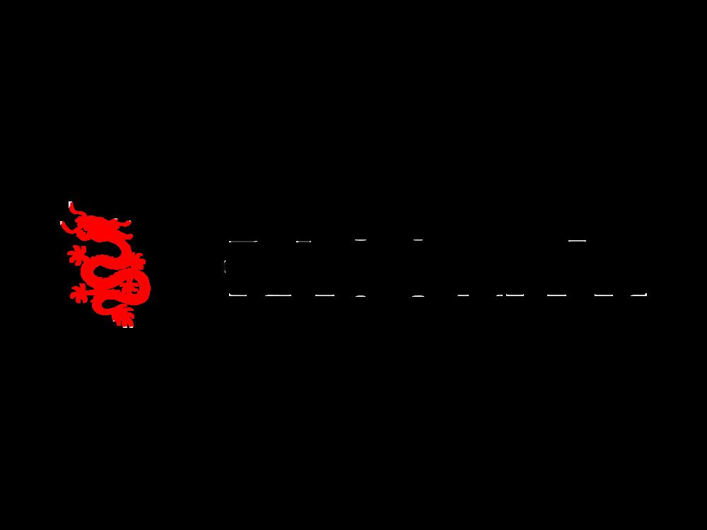 Dragonair-logo-logotype-1024x768.png