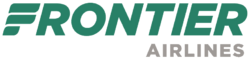 Frontier_airlines_logo14.png