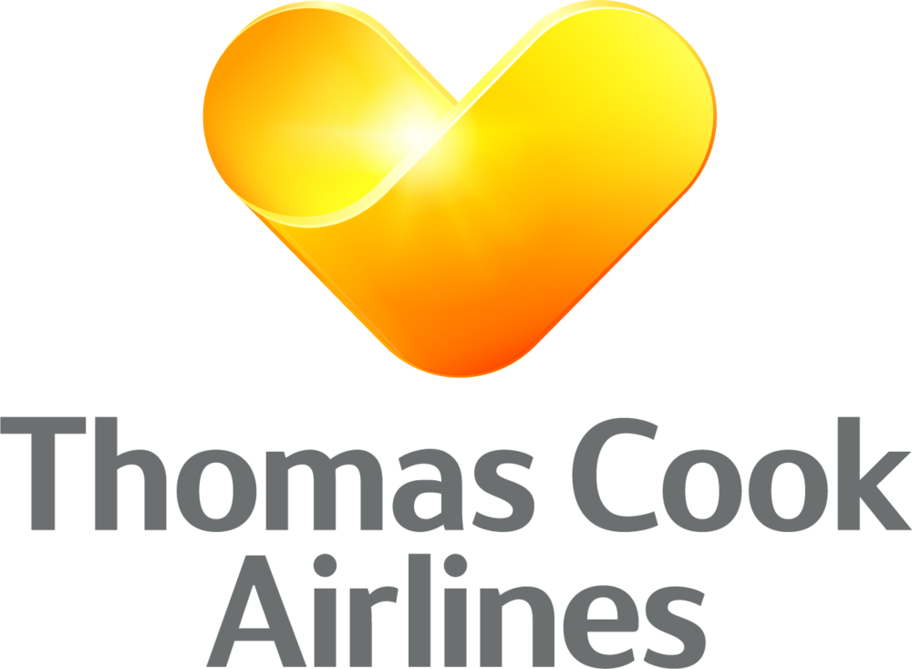 Logo_Thomas_Cook_Airlines.png