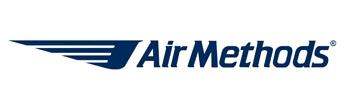 Air Methods Corp._0.jpg