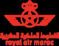 200px-RoyalAirMarocLogoSmall.png