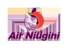 logo_air-niugini.png