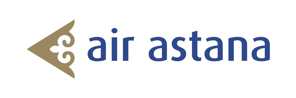 Air_Astana_logo_1500x500.jpg