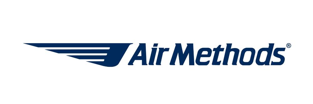 Air_Methods_logo_1500x500.jpg
