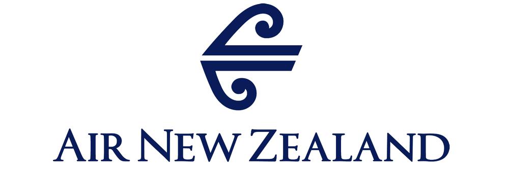Air_New_Zealand_logo_1500x500.jpg