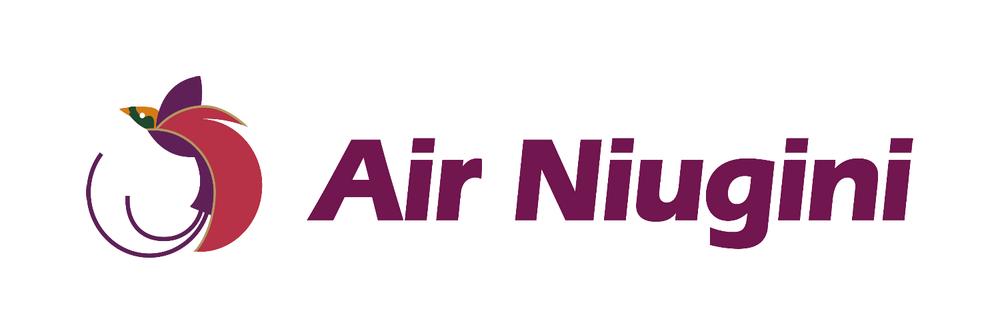 Air_Niugini_logo_1500x500.jpg
