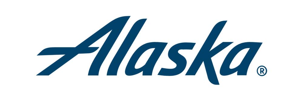 Alaska_Airlines_logo_1500x500.jpg