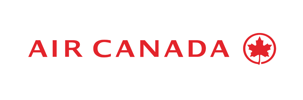 Air_Canada_logo_1500x500.jpg