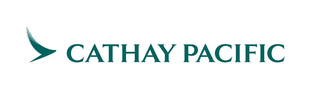 Cathay_Pacific_logo_1500x500.jpg