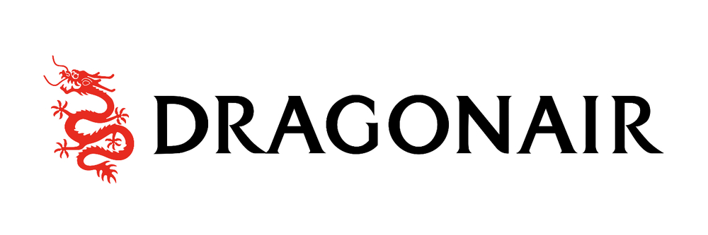 Dragon_Air_logo_1500x500.jpg