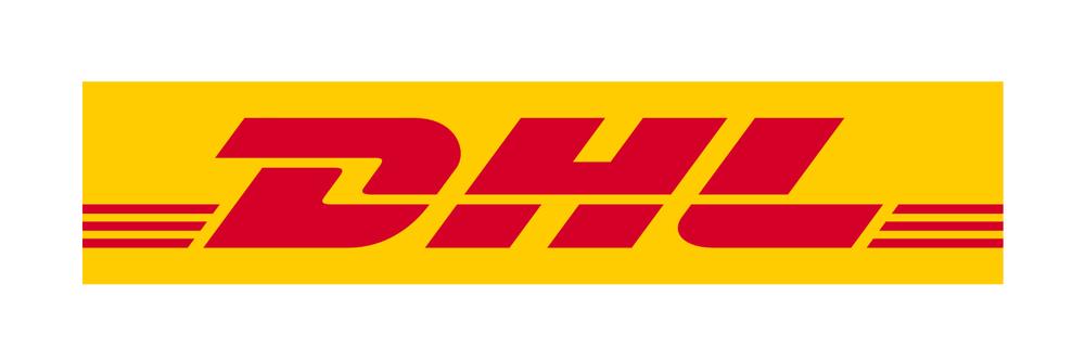 DHL_logo_1500x500.jpg