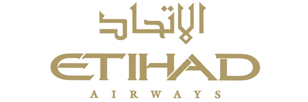 Etihad_logo_1500x500.jpg