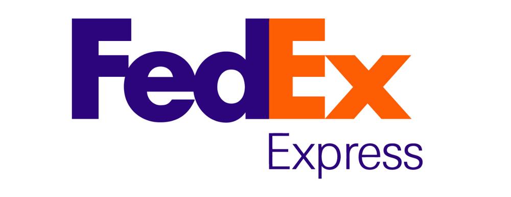 FedEx_Express_logo_1300x500.jpg