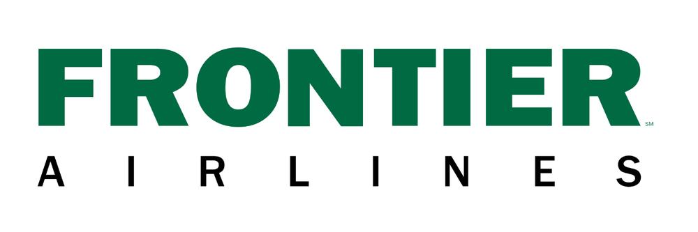 Frontier_Airlines_logo_1500x500.jpg