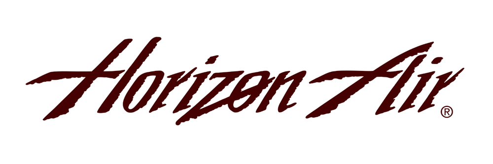 Horizon_Air_logo_1500x500.jpg