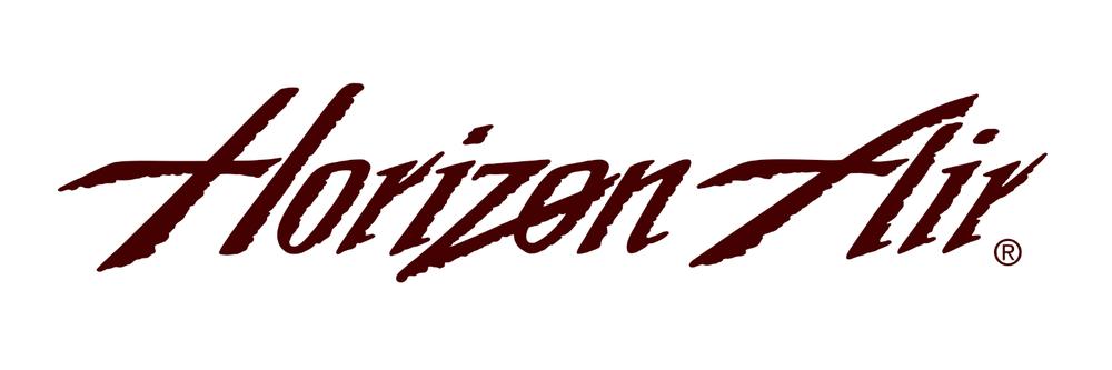 Horizon_Air_logo_1500x500.jpg