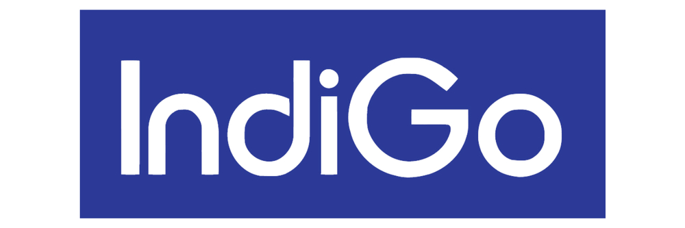 IndiGo_logo_1500x500.jpg