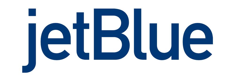 jetBlue_logo_1500x500.jpg