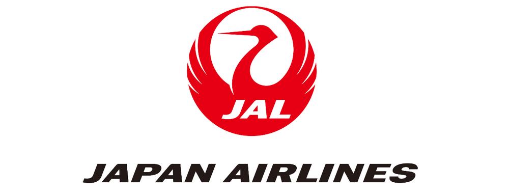 Japan_Airlines_logo_1300x500.jpg