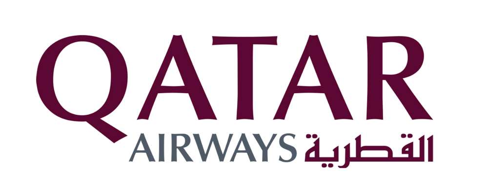 Qatar_Airways_logo_1300x500.jpg